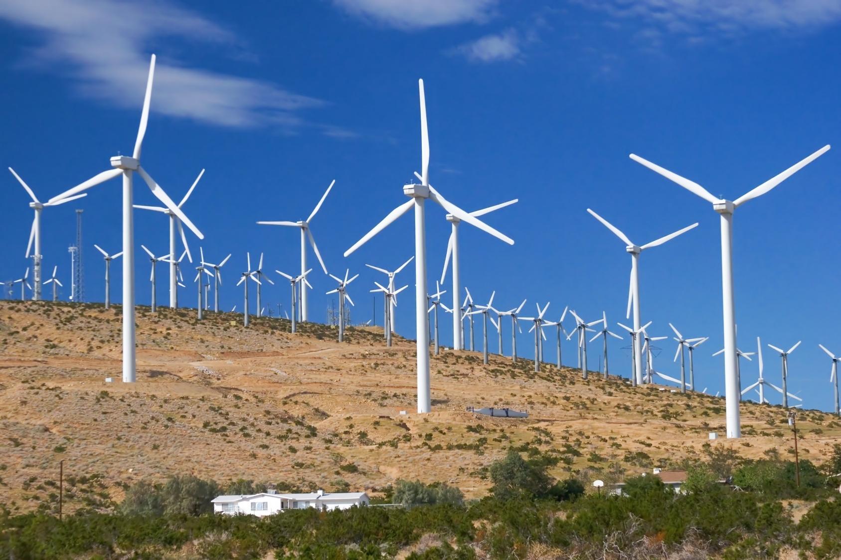 Energia Renovável: a importância de utilizar os cabos certos!