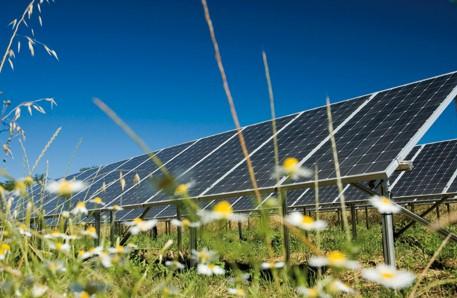Como escolher cabos para uma instalação fotovoltaica?