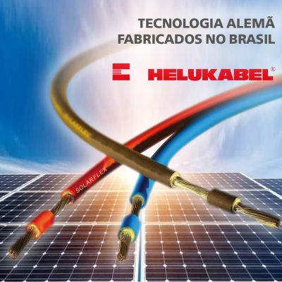 cabo-solar